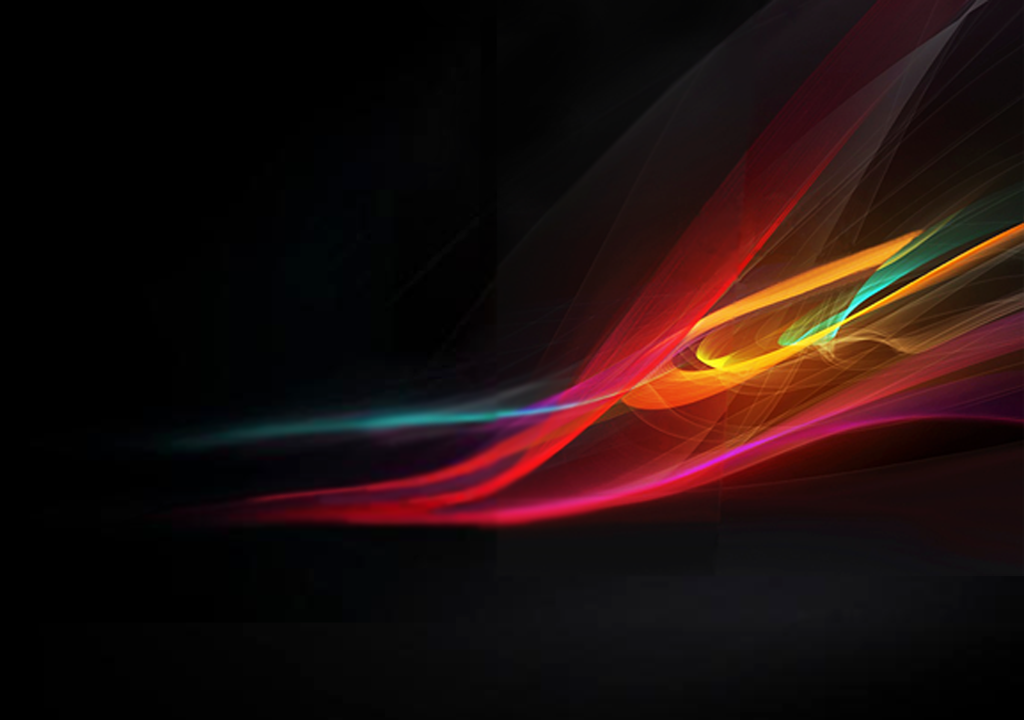 Sony Xperia Wal... Xperia Wallpaper Hd Download